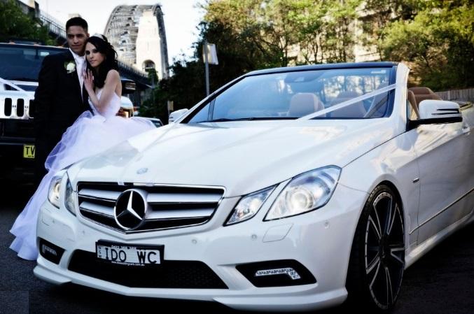 luxury car yerevan  Beau Monde Wedding :: Rent a car in Armenia, car rental Armenia ...